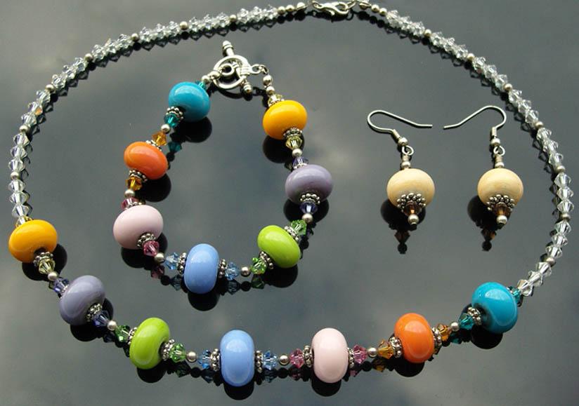 Murano Glass and Murano Glass Jewelry - Murano Glass Gifts Co.
