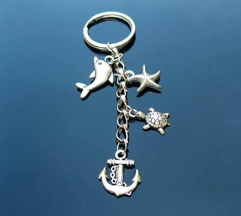 Wonderful Trinkettes Charms Keychains 768 x 689 · 45 kB · jpeg
