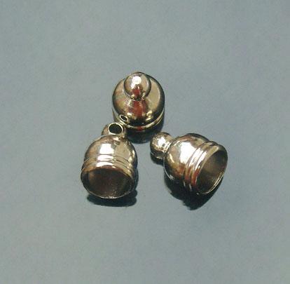 piercing klit dominante ladys