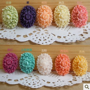 Wholesale distributor of fine knitting needles,