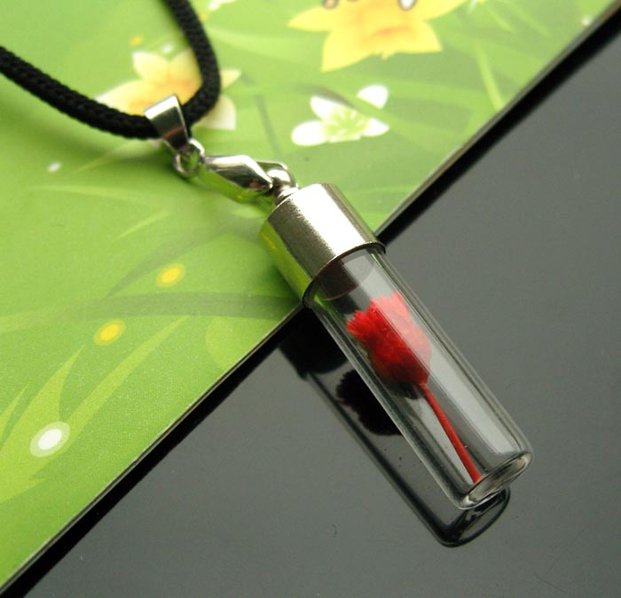 Jewelry Decoration Nail Tatoo Tattoo Designs Perfume Spray Roller Bottle Artificial French