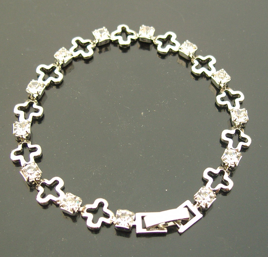 Jewelry Pendant Blanks Clear Locket Roll On Bottle Rice