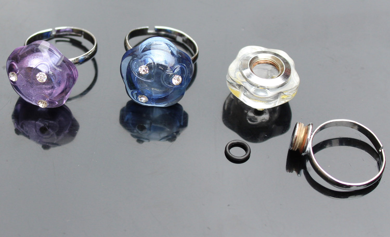 Magnificent Ring Body Jewelry 1500 x 913 · 172 kB · jpeg