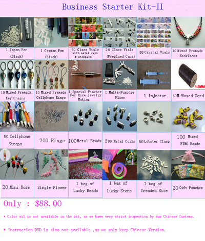 Ceramics Necklace Glass Jewelry Pendant Tiles,glass Tiles