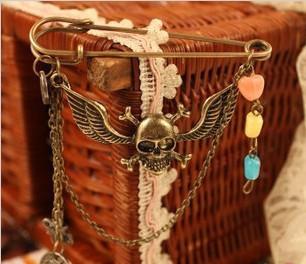 Tribal Bracelet Aluminum Atomizer Cabochon Tube Pendant Murano Glass Pendant Necklace Murano