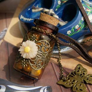 Jewelry Decoration Nail Tatoo Tattoo Designs Perfume Spray