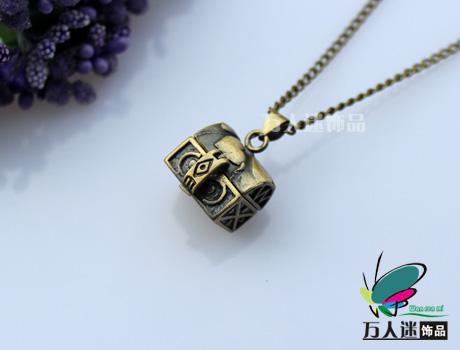 jewelry decoration-Nail Tatoo-Tattoo Designs-perfume spray ...