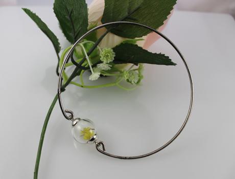 Prayer Lockets Pendant Blank Tray Bracelet Watch Bangle
