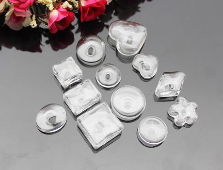 sticker kit tribal skull Perfume blood BOX pendant pendant Tribal Storage vial Bottle Art TIPS