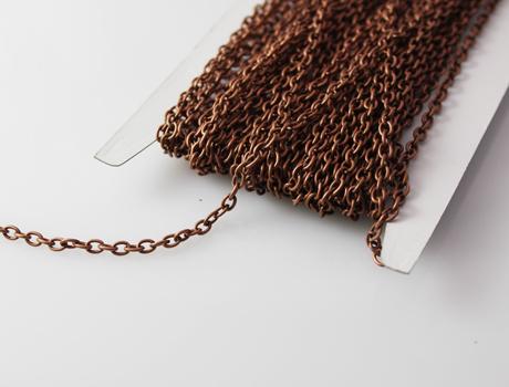 Leather Bangle Jewelry Tribal Leather Bangle Perfume Vial
