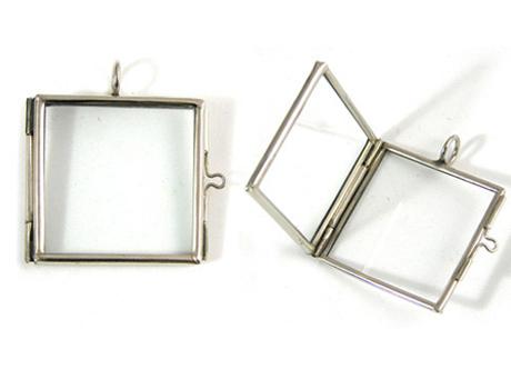 4x4cm big square glass lockets pendants glass lockets glass 4x4cm big square glass lockets pendants mozeypictures Choice Image