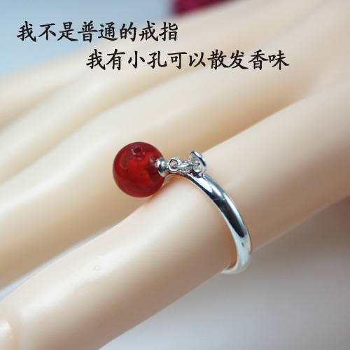 Finger Ring Blank Pendant Blank Tray Vacuum Tube Tattoos